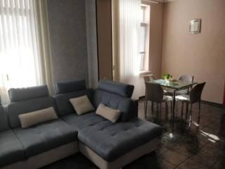Продам квартиру в центре (2 мин. до метро, 5 мин. до набережной) 3