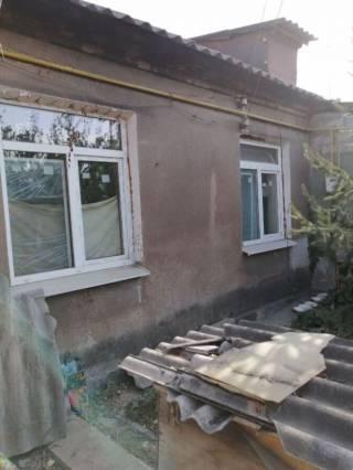 Продажа квартиры, завод Шевченко, Харьков 4