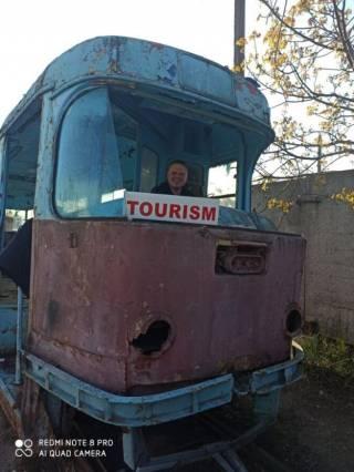 57,37 місць пасажирські перевезення Україна Європа. Замовити автобус