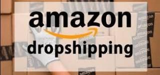Консультирую и обучаю по модели Dropshipping на Аmazon US. От практика