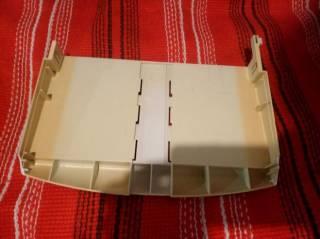 Принтер лазерный HP Laserjet 1200 Отличный 6
