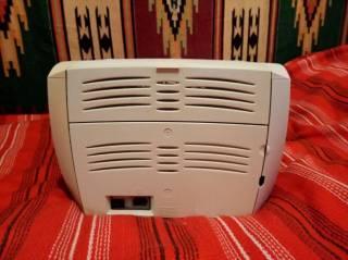 Принтер лазерный HP Laserjet 1200 Отличный 3