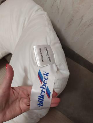 Подушка для беременных 2