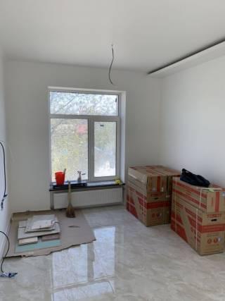 Ремонт квартиры под ключ 2