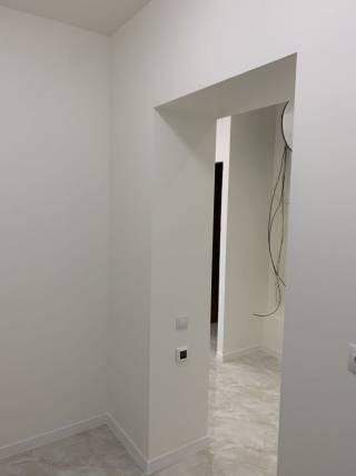 Ремонт квартиры под ключ 6