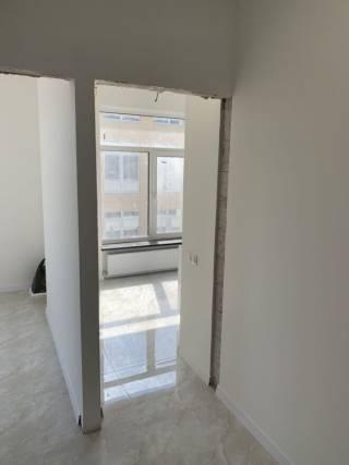 Ремонт квартиры под ключ 9