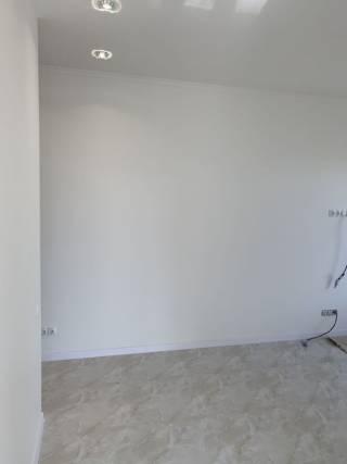 Ремонт квартиры под ключ 3