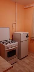 Сдам 2 комнатную квартиру 7