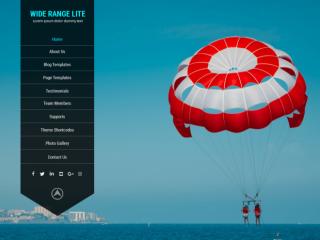 Создам Для Вас: Креативные 3D Сайты За 30 Дней На 3Х Языках. 3