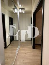 Продам 3-комнатную квартиру, Холодная Гора 3