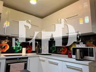 Продам 3-комнатную квартиру, Холодная Гора
