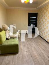 Продам 3-комнатную квартиру, Холодная Гора 5