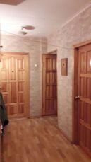 Продам 3 Комн Квартиру на Алексеевке , Солнечная 6