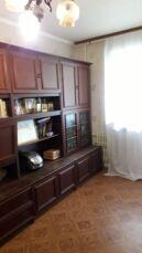 Продам 3 Комн Квартиру на Алексеевке , Солнечная