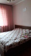 Продам 3 Комн Квартиру на Алексеевке , Солнечная 2