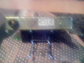 Блок управления  ДВС мазда 929 2