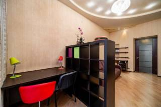 ЦЕНА СНИЖЕНА! Продам квартиру в центре – ремонт+мебель+техника! 4