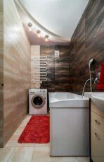 ЦЕНА СНИЖЕНА! Продам квартиру в центре – ремонт+мебель+техника! 10