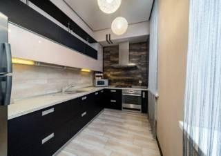 ЦЕНА СНИЖЕНА! Продам квартиру в центре – ремонт+мебель+техника! 6