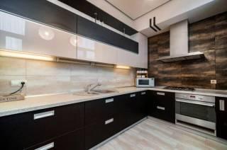 ЦЕНА СНИЖЕНА! Продам квартиру в центре – ремонт+мебель+техника! 5