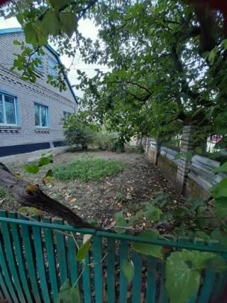 Продам Дом в Чапаевке (Счастливое). Хоз двор, гараж, огород. 3