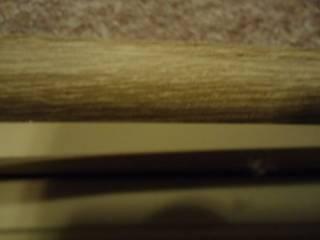 Плинтус T.Plast 2,5 м (094 Дуб арденский)-5 шт. 50 грн. 3