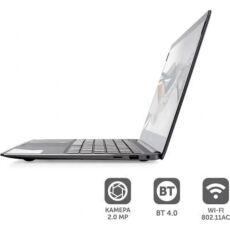 Ноутбук Vinga Iron S140 (S140-P50464GWP) 6