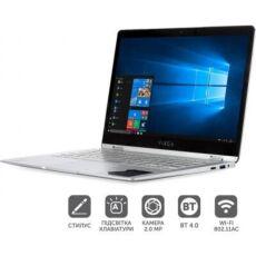 Ноутбук Vinga Twizzle Pen J133 (J133-C33464PSWP) 3