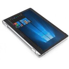 Ноутбук Vinga Twizzle Pen J133 (J133-C33464PSWP) 2