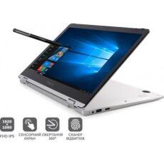 Ноутбук Vinga Twizzle Pen J133 (J133-C33464PSWP) 4