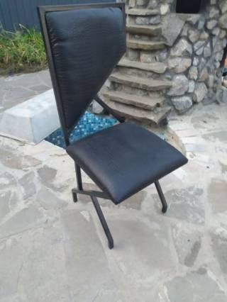 стулья лофт 5