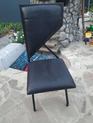 стулья лофт 6