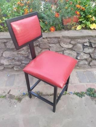 стулья лофт 2