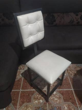 стулья лофт 3