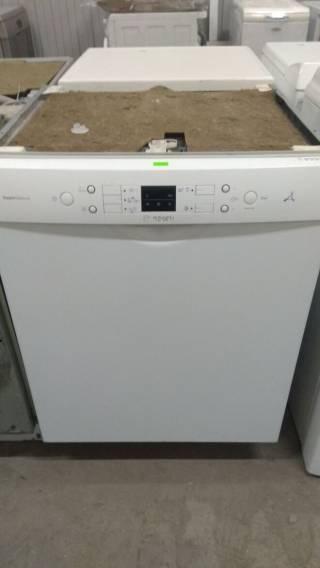Посудомоечная машина бош 2