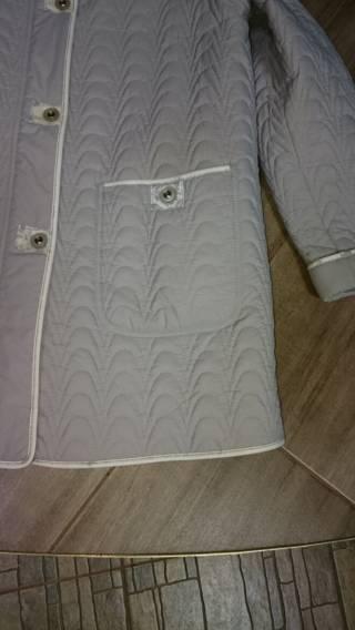 Куртка City Classic женская демисезонная 10