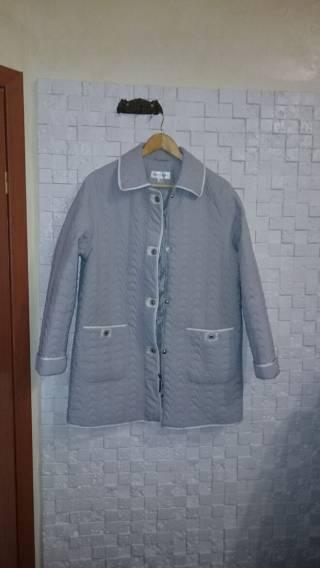 Куртка City Classic женская демисезонная 2