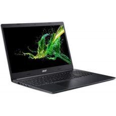 Ноутбук Acer Aspire 5 A515-55 (NX.HSHEU.008) 4