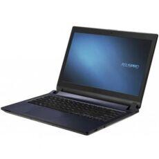 Ноутбук ASUS P1440FA-FA1547 (90NX0211-M19930) 4