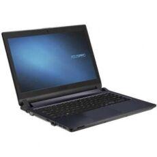 Ноутбук ASUS P1440FA-FA1547 (90NX0211-M19930) 3