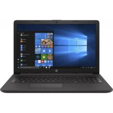 Ноутбук HP 250 G7 (6HL13EA) 2