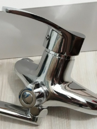 Cosh 03 005N Смеситель в ванную 2
