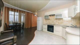 Аренда новой квартиры в ЖК Монте-Плаза!! 7