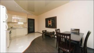 Аренда новой квартиры в ЖК Монте-Плаза!! 2