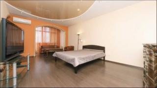 Аренда новой квартиры в ЖК Монте-Плаза!! 3
