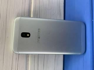 Samsung Galaxy J3 2017 3