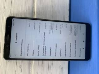 Xiaomi Redmi Note 5 2