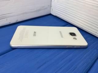 Samsung Galaxy A3 2016 2