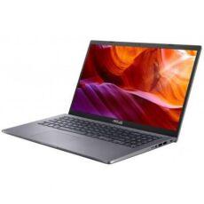 Ноутбук ASUS X509JP-BQ197 (90NB0RG2-M03530) 2