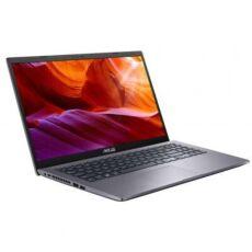 Ноутбук ASUS X509JP-BQ197 (90NB0RG2-M03530) 3